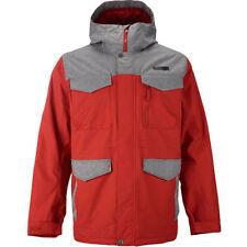 Burton mit M Ski- & Snowboard-Jacken für Herren