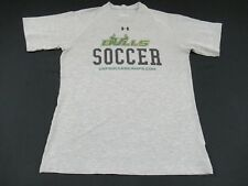 Under Armour Usf Sur Florida Toros - Gris Pequeño Deportivo Camiseta T983