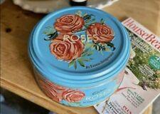 Emma Bridgewater Cadbury's Roses Limited Christmas Edition Tin 800g NEW & SEALED