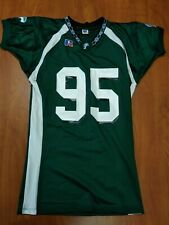 Men's Football Jersey Russell Athletic Xl