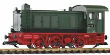 Piko 37531-A17 - Diesellok BR103, DR, Ep.IV * NEU + OVP *