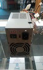 Compaq - DPS-145PB-101B Power Supply - PN: 124848-001 - 145 Watt