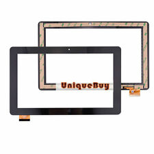 "10.1"" Touch Digitizer for MB1019S5 HC261159B1 FPC V2.0 Screen Panel Sensor Glass"