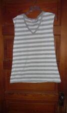 Gap Favorite Stretch Knit Sleeveless Top Size XXL