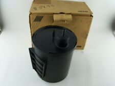NEW 1981-1985 Saab 900 8V Charcoal Canister 9349358, Original OEM