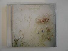 SUBWAY : EMPTY HEAD - [ CD ALBUM ] --> PORT GRATUIT