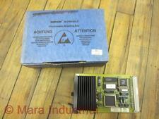 SCA APC3000-40 Circuit Board 0153.0400
