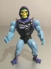 "Très rare He-man maitre de l'univers Battle Armour STINKOR 5"" Figure 1983"