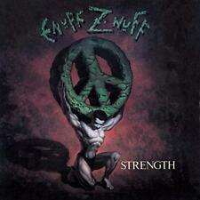 Enuff Znuff - Enuff Z Nuff-Strength (NEW CD)
