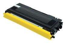 CARTUCCIA PER BROTHER DCP7010 DCP7020 DCP7025 TONER TN2000 COMPATIBILE