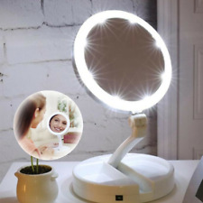 Magnifying Make Up Mirrors For Sale Ebay