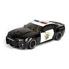 VATERRA 1/10 2012 CHP Radio Control Chevrolet Camaro ZL-1 V100-S RTR VTR03042 HH