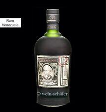 Ron Botucal Reserva Exclusiva Rum 12 Jahre 40% 0,7l Venezuela