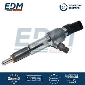 VDO Diesel Injector for Citroen Berlingo C3 C4 C5 DS3 DS4 DS5 1.6HDI Ford 1980ET