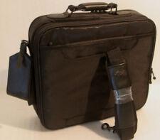 Lenovo ThinkPad Carrying Case - Expander Laptoptasche  73P3597 NEU&OVP