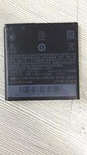 1pcs New Battery For HTC T328 Desire X T328W T328e BL11100 1650mAh