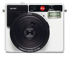 !!!NEU!!! Leica SOFORT Weiß white Sofortbildkamera