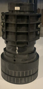 Sony VPL-PX40 XGA  Short Throw Projector Lens