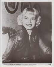 """Jean Wallace (Pressefoto '50) - in """"The Good Humor Man"""""""