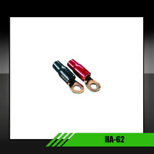 2 micro fusibili lama tipo 2 Fusibile Micro 2-Seleziona AMPERAGGIO e quantità