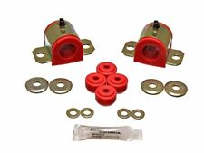 Front Sway Bar Bushing Kit T565CP for Prelude 1993 1999 1995 1992 1997 1994 1996