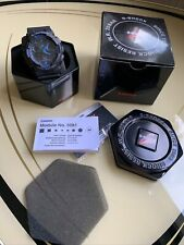 Casio G - Shock 5081 GA - 100 Top Zustand