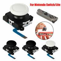 Analog Stick Joystick Replacement for Nintendo Switch Joy-con Controller & Lite
