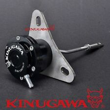 Kinugawa Adjustable Turbo Actuator 0.8Bar TOYOTA CT26 1HD 1HD-FTE / 13BT DYNA