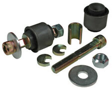 Camber Adjusting Bushing 28840 Specialty Products Company