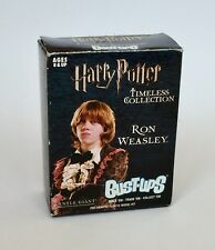 Harry Potter Bust-Ups Ron Weasley Gentle Giant Sealed New