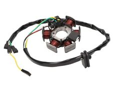 Yamaha TZR 50 96-00 Alternator Stator Generator