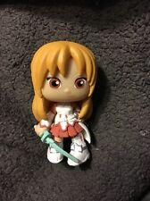 Best of Anime Series 1 Funko Mystery Minis Vinyl Figures Asuna