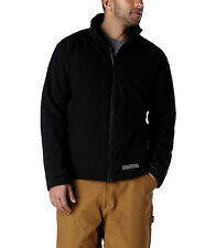 DAKOTA T-MAX RIP-STOP SOFT SHELL JACKET SMALL