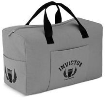 Paco Rabanne Invictus week-end/voyage/Gym/Polyvalent/Duffle/Sac de sport