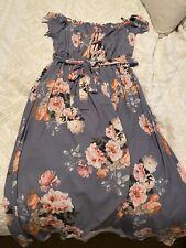 city chic s dress