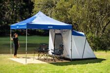 Gazebo hub camping Adventure Kings Outdoor tent travel