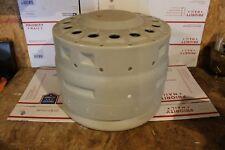 Anton Paar 16mf100 16hf100 Microwave Digestion Rotor 100ml 16 vessel Carousel
