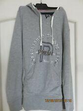 Pikeur Hoodie Sweatshirt Größe 42  NEU  NP: 119 Euro