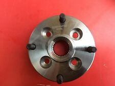 CLASSIC MINI - DRIVE FLANGE FOR ALL MINIS WITH 8.4 DISC BRAKES...21A2695 EN24