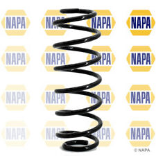 Coil Spring Rear Fits FORD FIESTA NAPA NCS1128 Replaces GS8068R,53265,RH6337