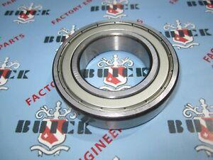 1957-1960 Buick Drive Shaft Bearing. Rear Torque Tube Bearing