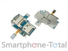 Samsung Galaxy S Advance GT-i9070 Sim Slot Reader Leser Kontakte