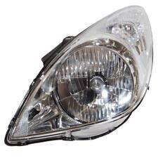Replacement 20-C626-05-2B Left Passenger Side NS Headlamp Headlight Hyundai i20