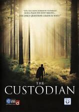 The Custodian (DVD, 2015)