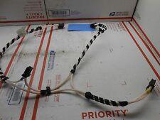 06-09 land rover range rover wire harness YWM 502901 OG0584
