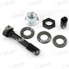 Cam & Bolt Kit AK91030 Mas Industries