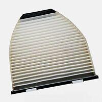 Filteristen PIRF-381-DE Innenraumfilter, Pollenfilter