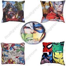 Productos de decoración Marvel para niños