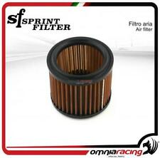 Filtros SprintFilter P08 Filtro aire para Moto Guzzi SPORT 8V 1200 2008>2013