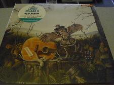 The Dandy Warhols - This Machine -  LP Vinyl // Neu & OVP // Gatefold